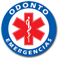 Odonto Emergencias